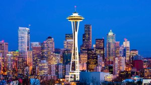 space-needle-9[1]