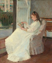 Morisot_The-Artists-Sister-at-a-Window-630px